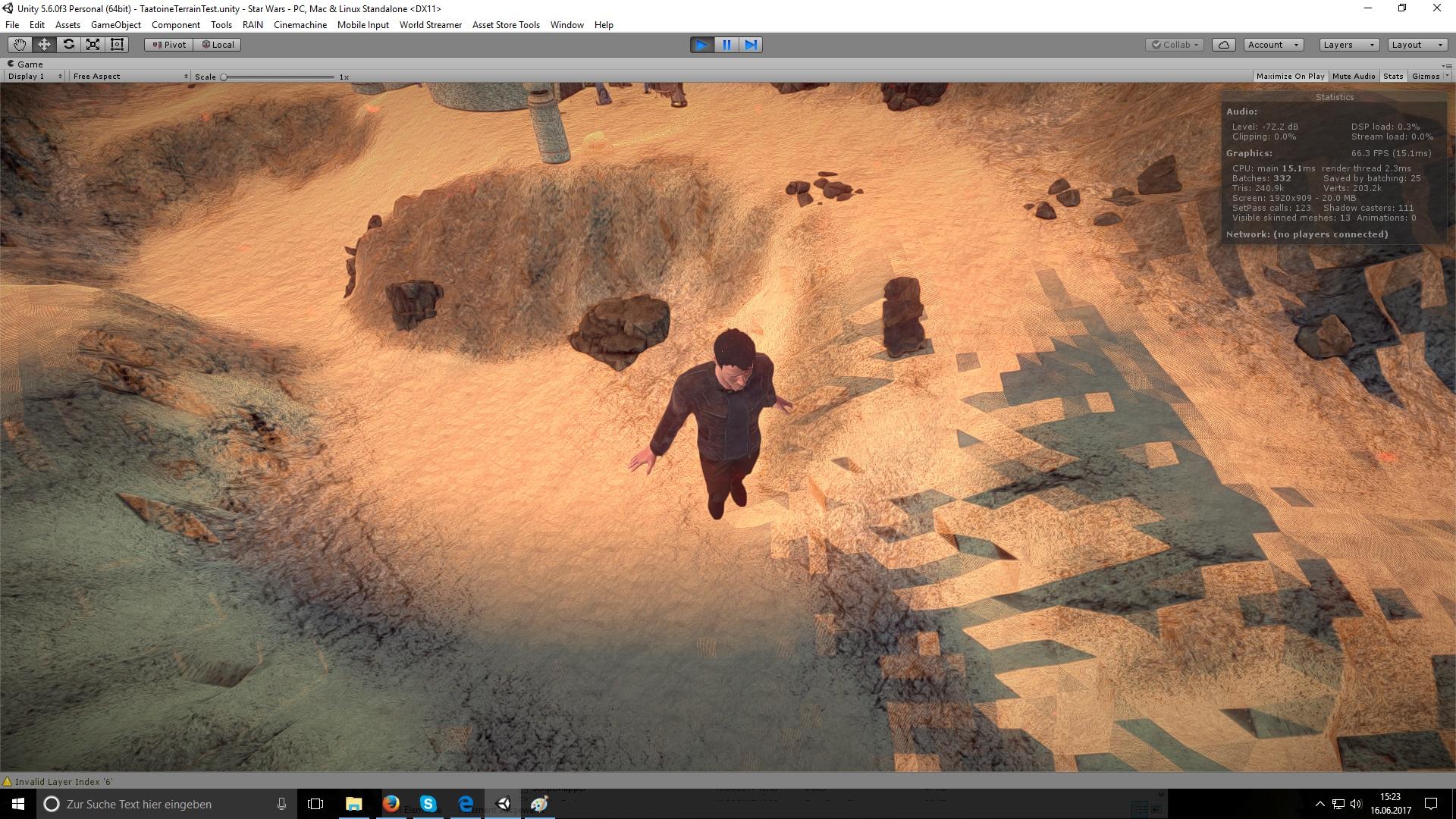 Shadow Flicker.jpg