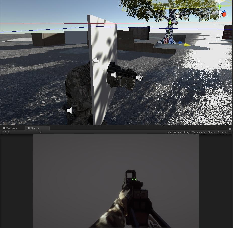 shadow test.jpg