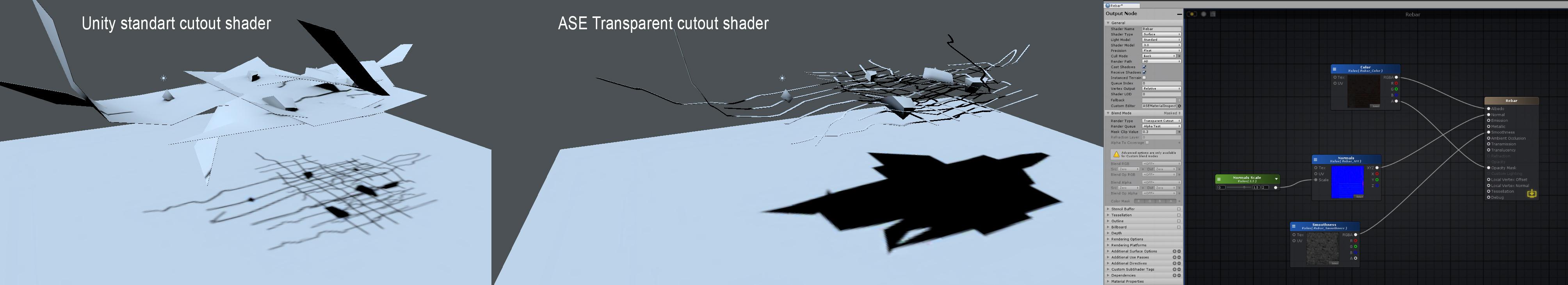 Shadow_Bake.jpg