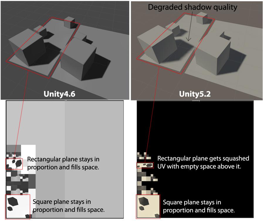 shadowquality.jpg