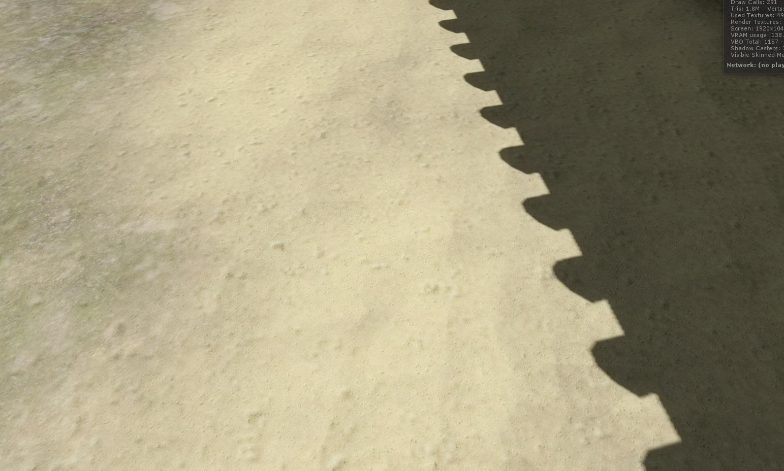 $Shadows.jpg