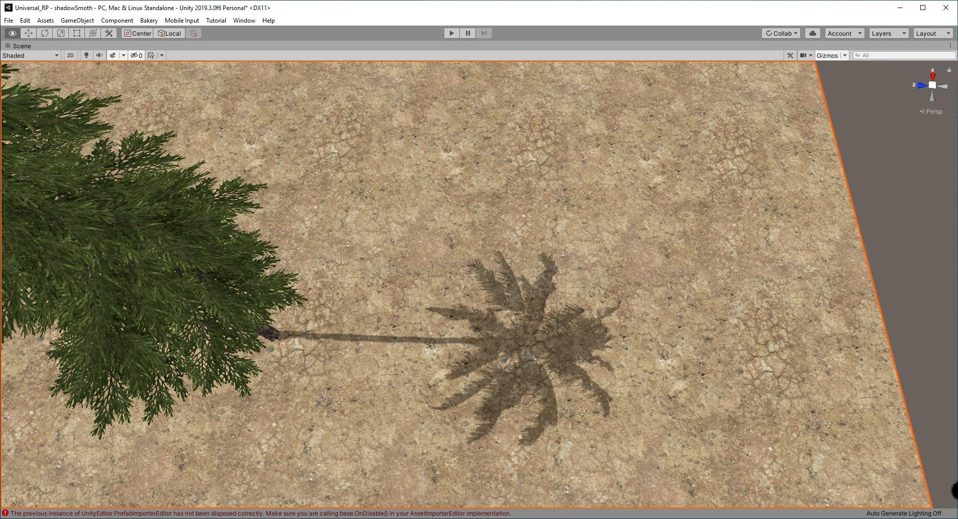 shadowSprite.jpg