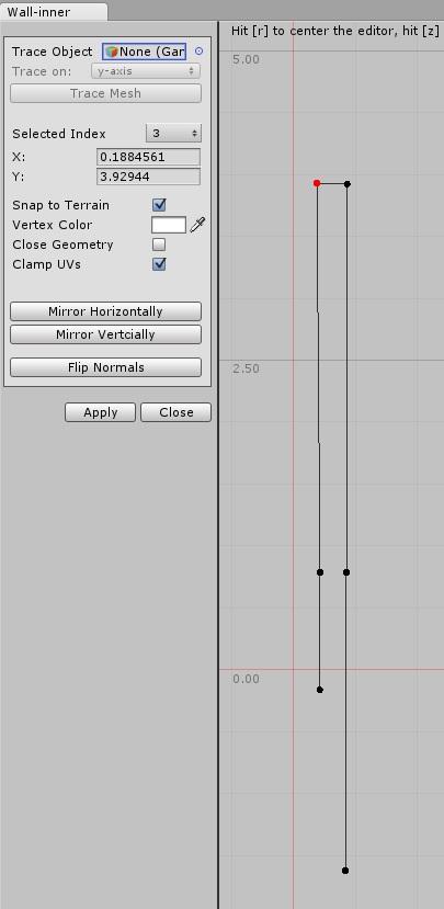 shape-editor-inner-wall.jpg