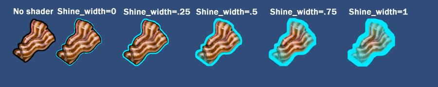 shine_shader.fw.png