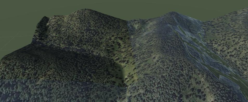 shiny-terrain-5.PNG