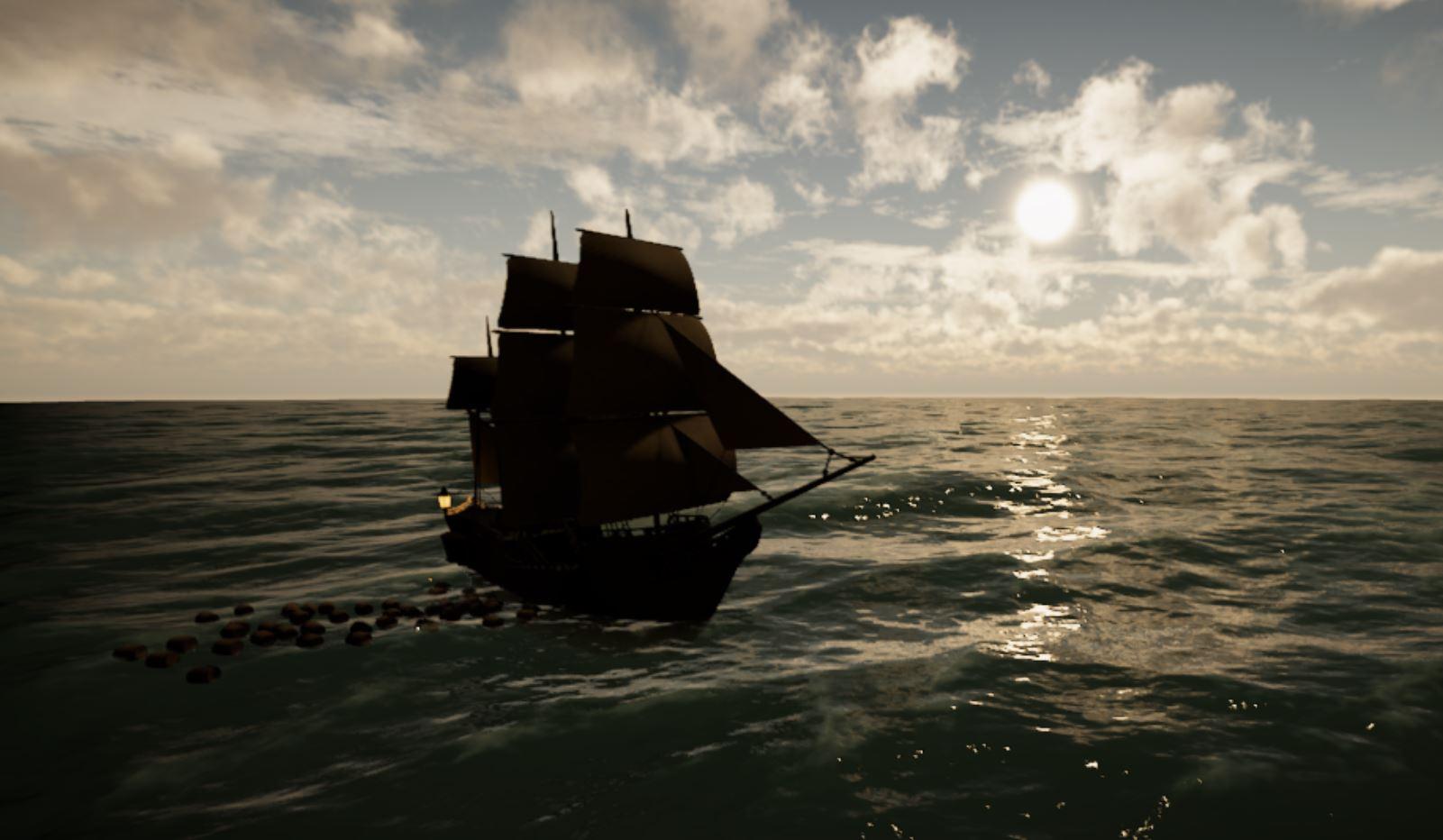 ship04.jpg