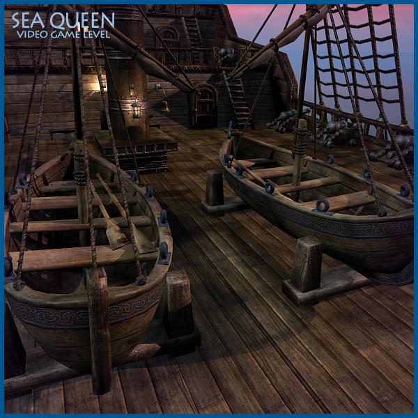 Ship_preview_06.jpg