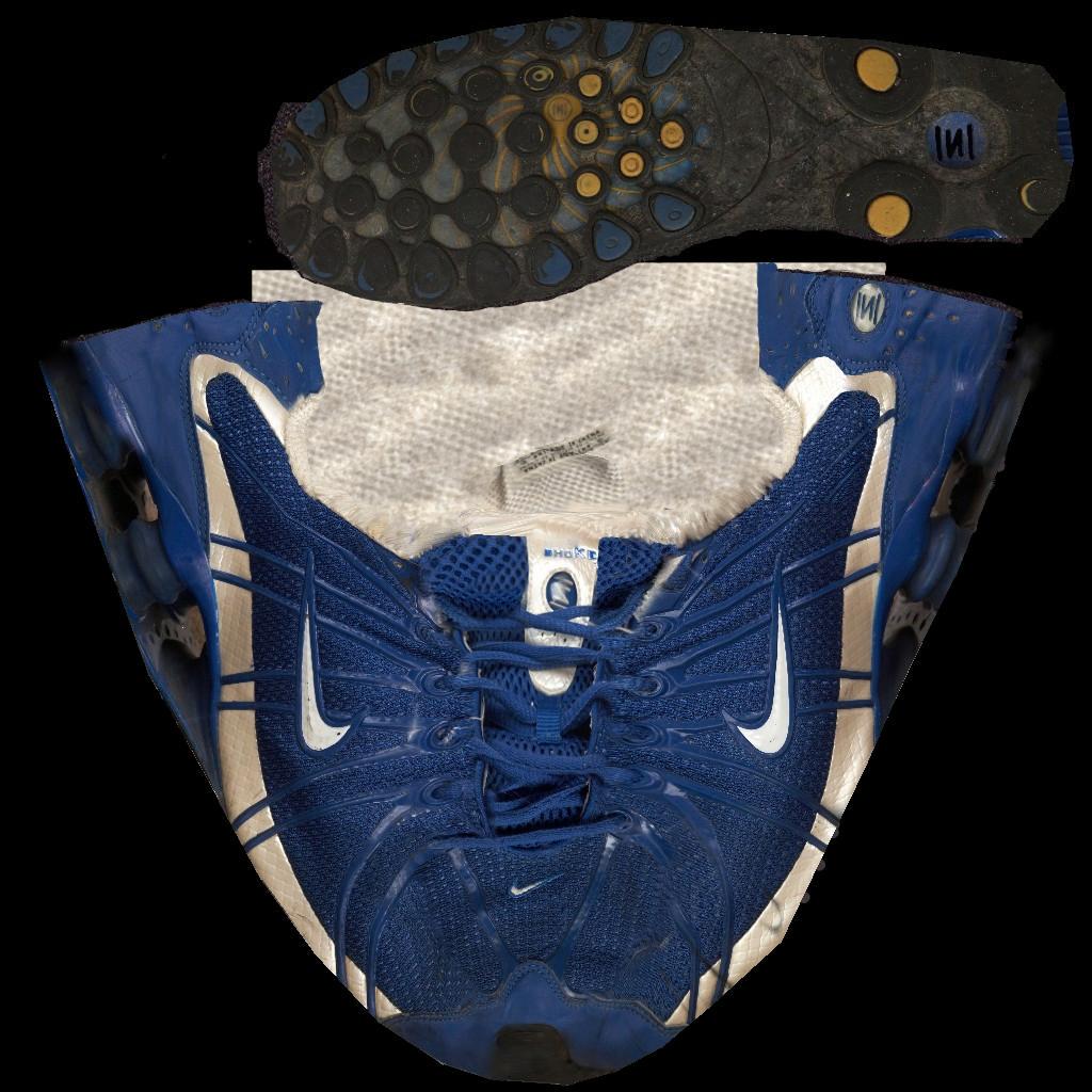 $shoes02_blue.png