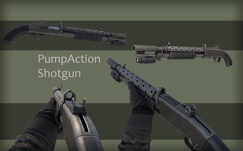 shotgun2P£romo.jpg