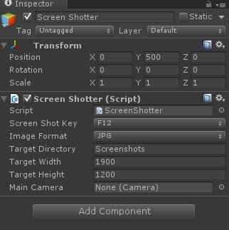 Shotter2.jpg