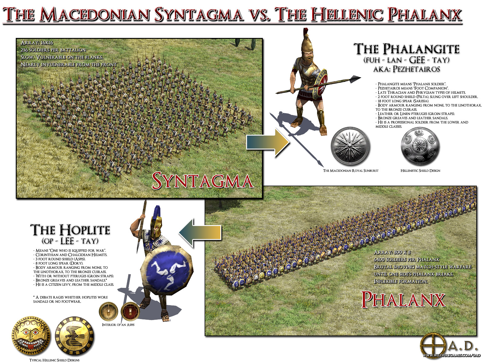 $showcase-syntagma-phalanx(official).jpg