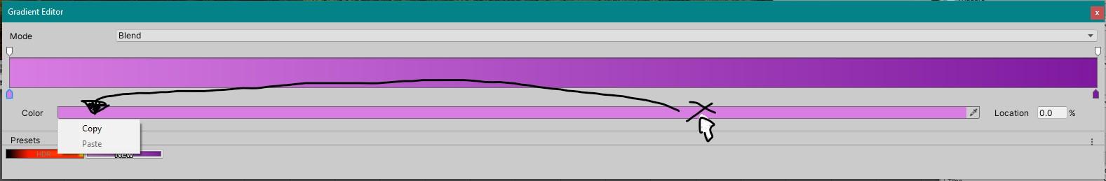 shuriken_gradient_color_copy_context_menu.jpg