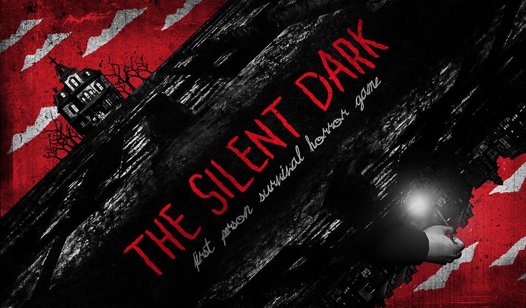 silent dark.jpg