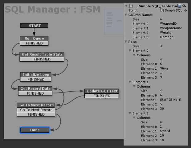 SimpleSQL.jpg