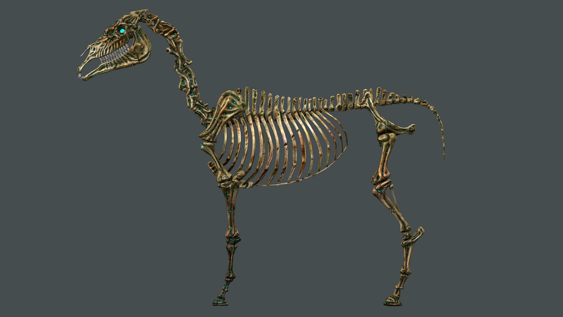 Skeleton_Hoorse_Workprogress_005.jpg