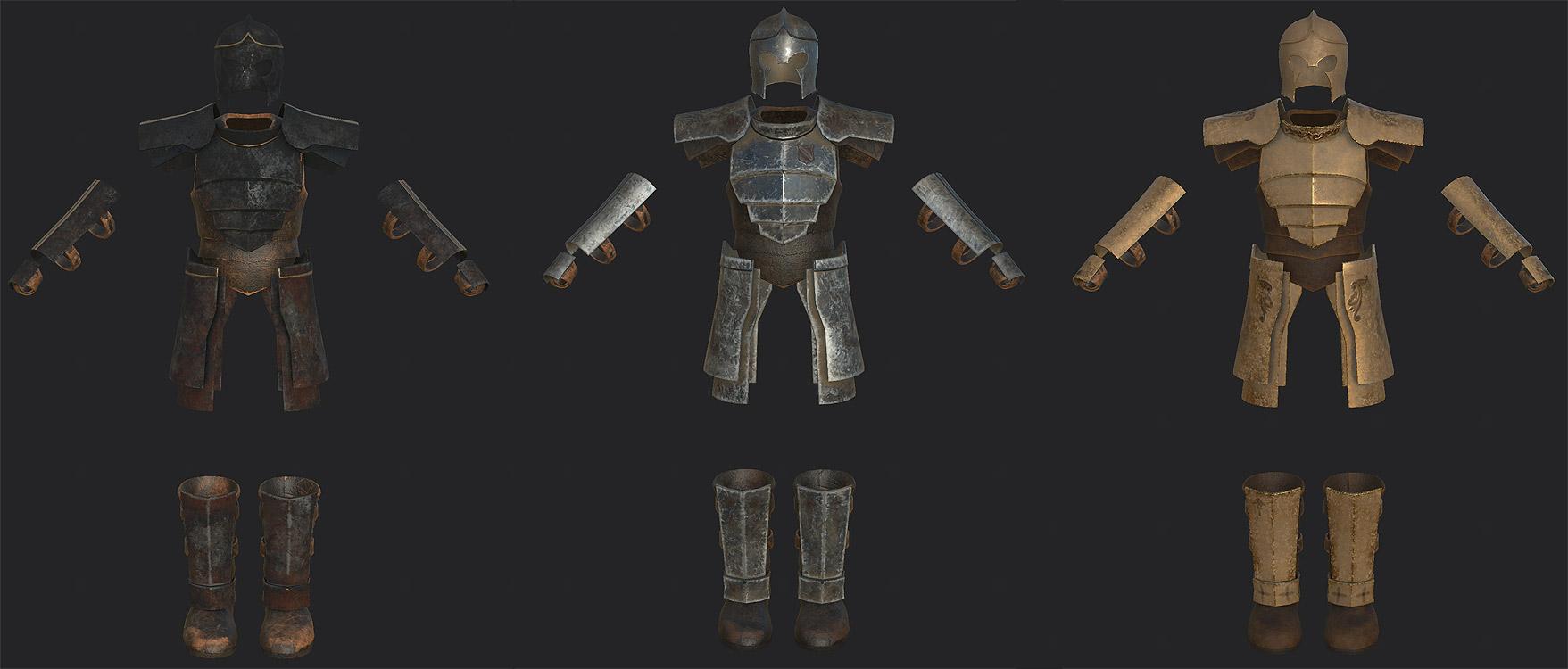 SkeletonArmor.jpg