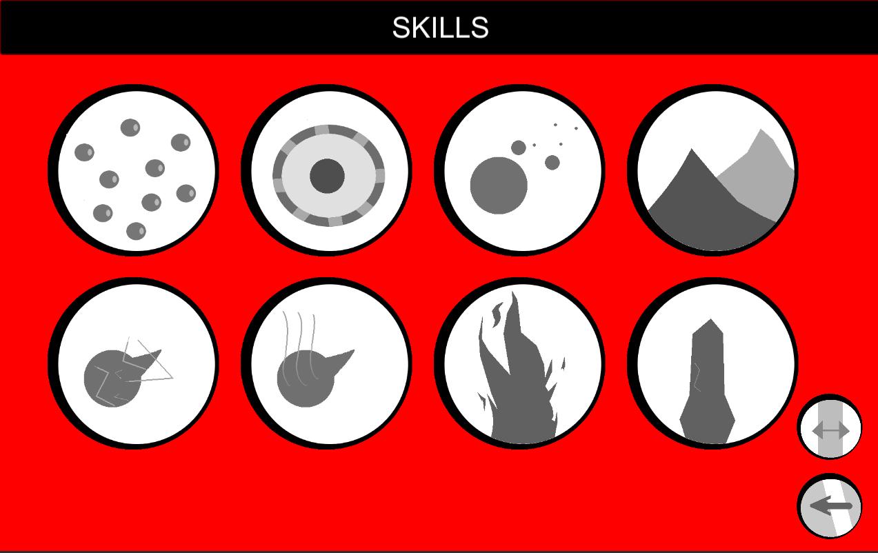 skills.PNG