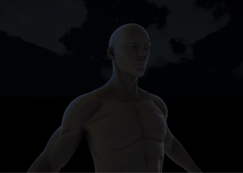 skin_night.PNG