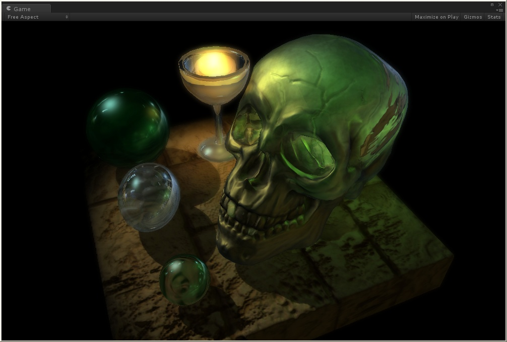 $Skull_1.jpg