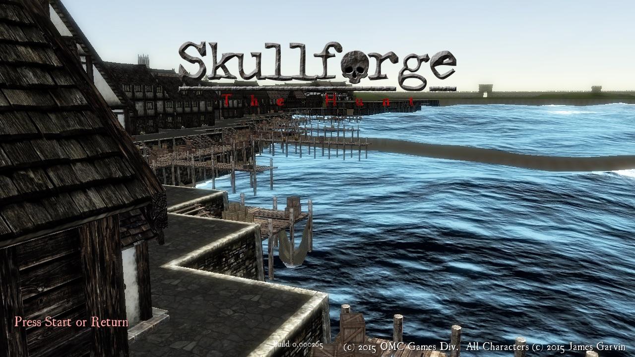 Skullforge_Dev_39.jpg