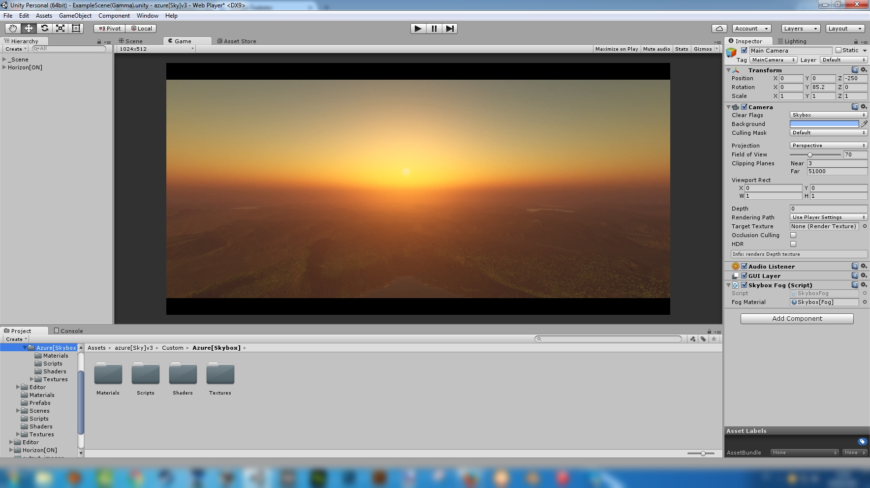skybox1.jpg