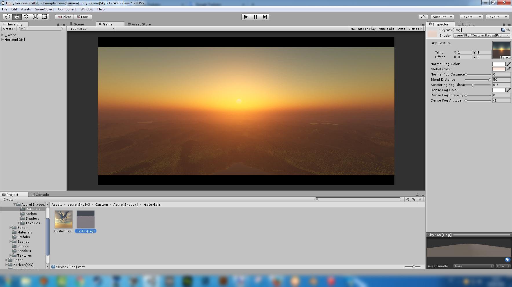 skybox2.jpg