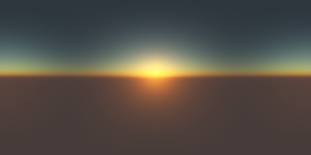 skybox3.jpg