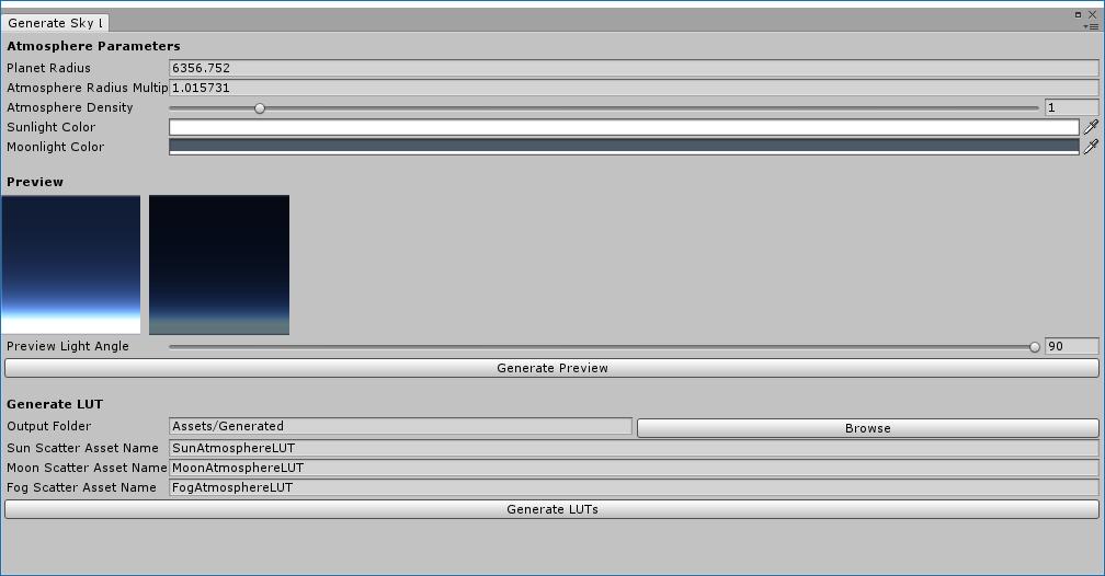 SkyLUT_Editor2.png