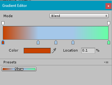 skymaster_gradient_editor.png