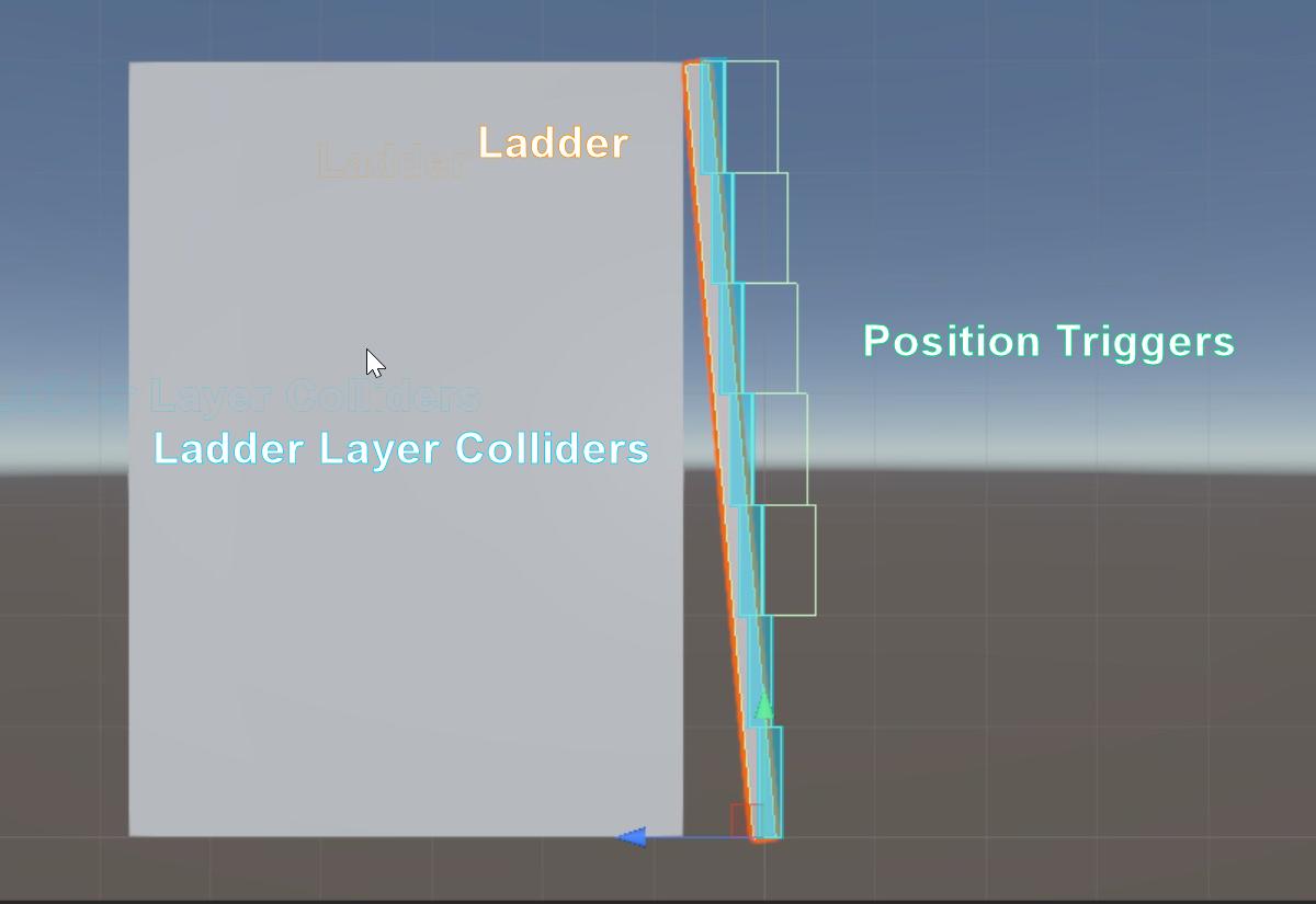 Slanted_Ladder.png