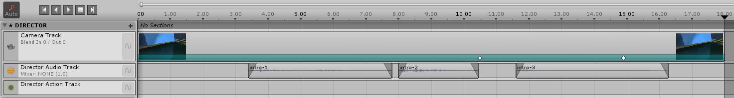 SLATE audio error.PNG