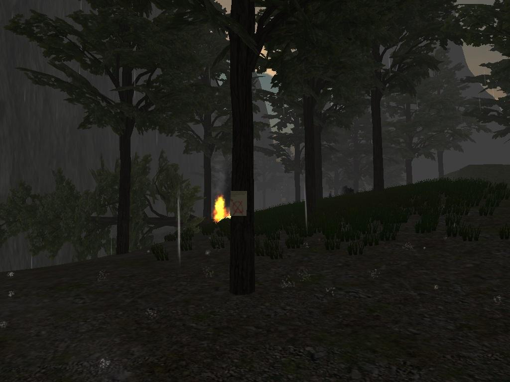 $Slenderman Survival 2.jpg