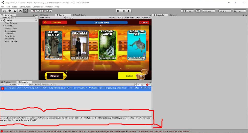 slotscreenshot.JPG