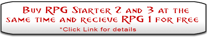 small-banner-for-double-RPG-1-for-free2.png