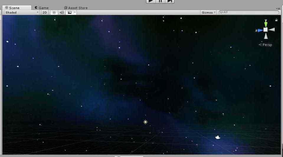 small star04.jpg