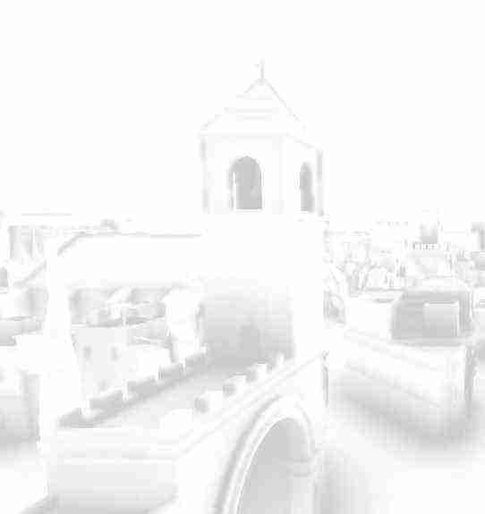 small_Screen-2017-09-10_05-08-34.jpg