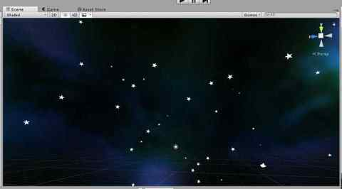 small_star03.jpg