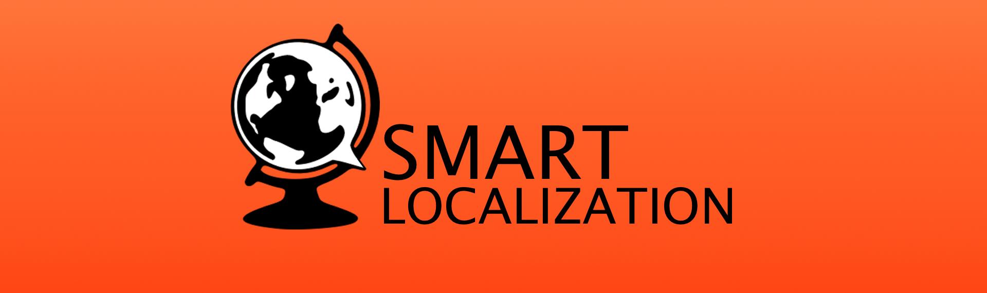 SmartLocalizationBanner.png