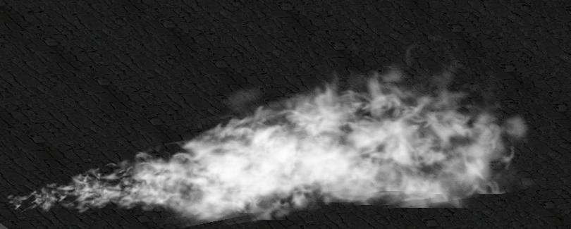 Smoke01.jpg