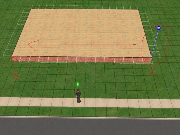 Js sims like building script picture and webplayer for Online games similar to sims