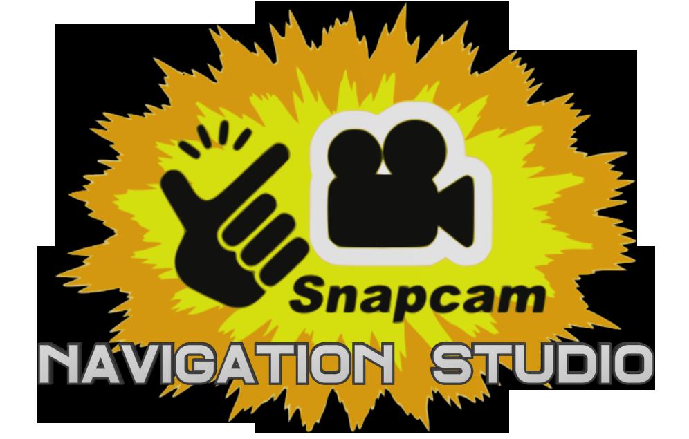 Snapcam NAVIGATION STUDIO logo.png