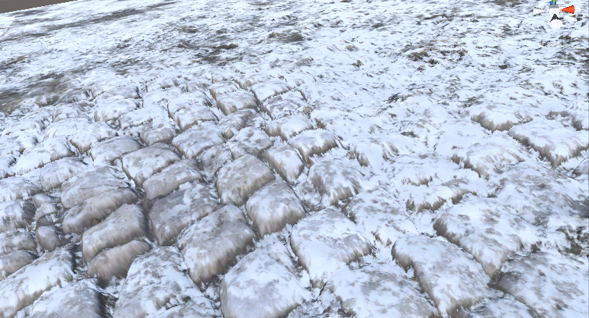 snow details.png