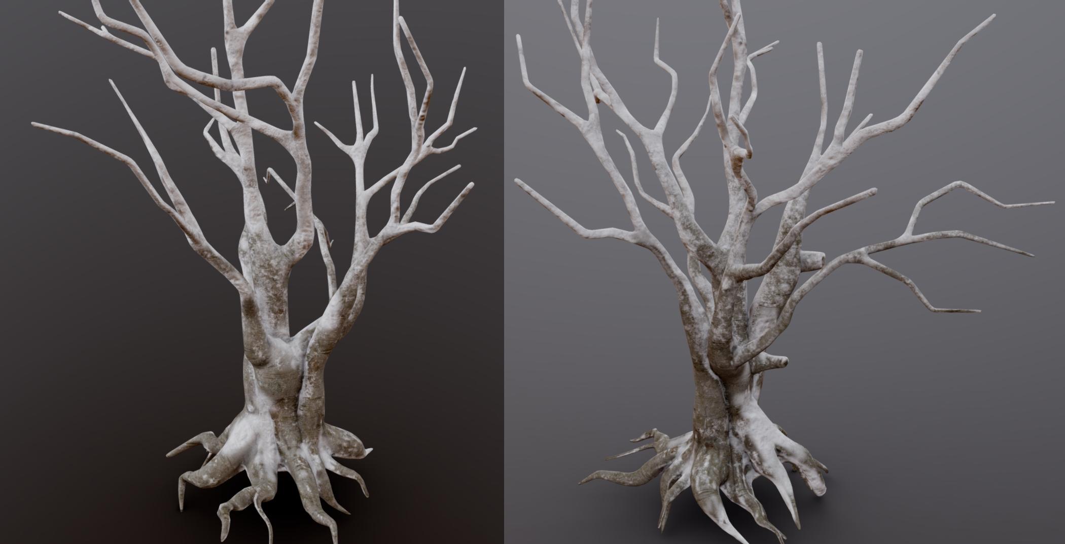 Snow Tree01.jpg