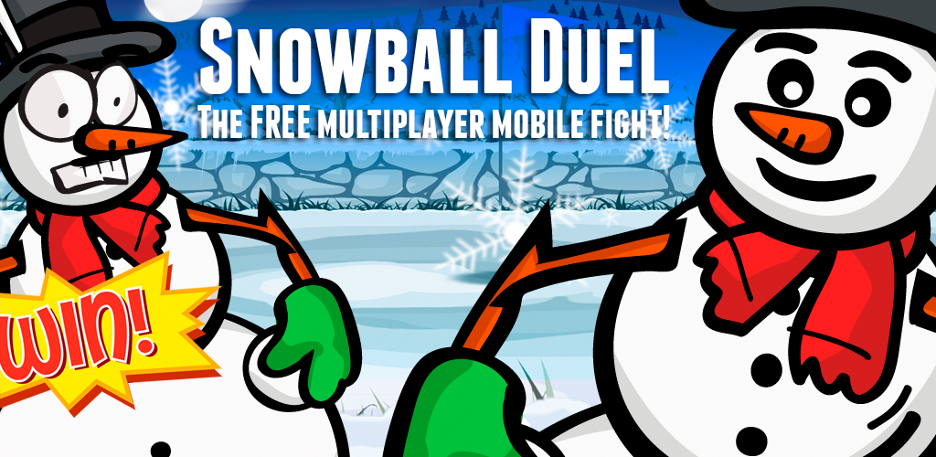 $Snowball Duel AMAZON PROMOTIONAL 1024x500b.png