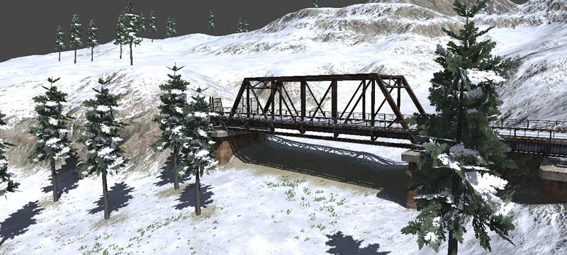 $snowdistribution_billboards.jpg