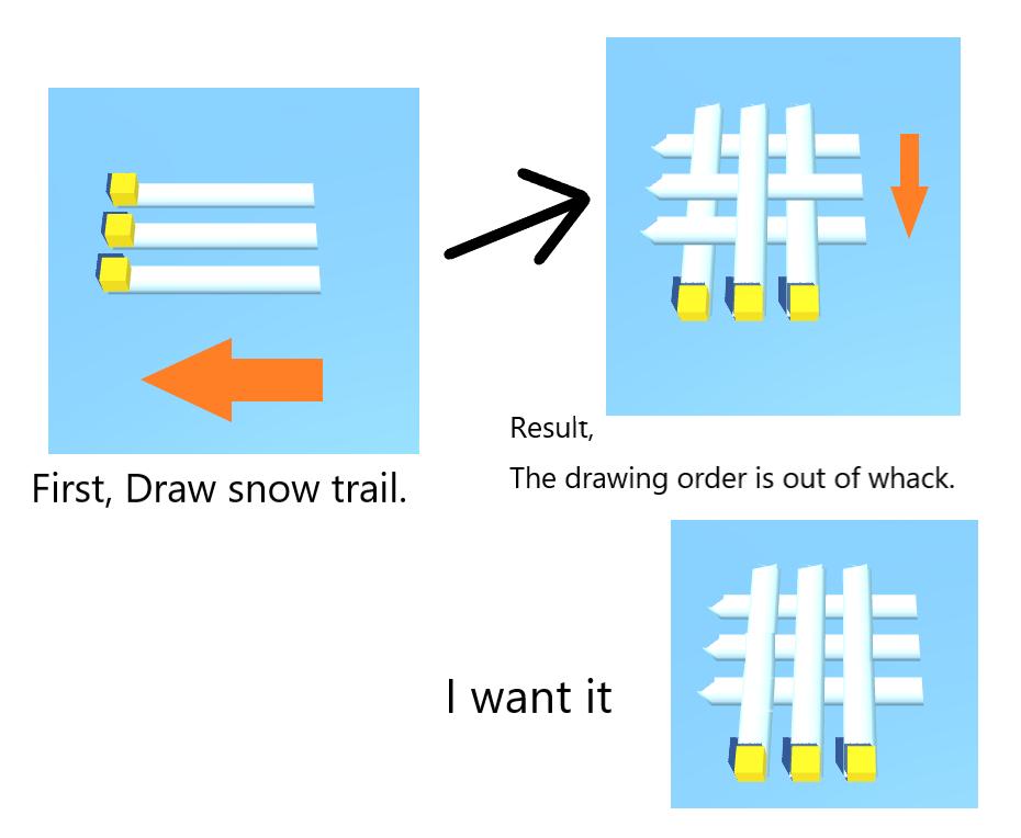 snowTrail.png