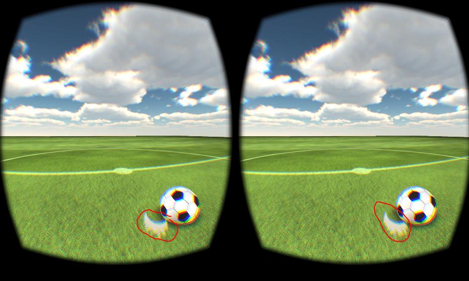 soccer demo oculus holes.PNG