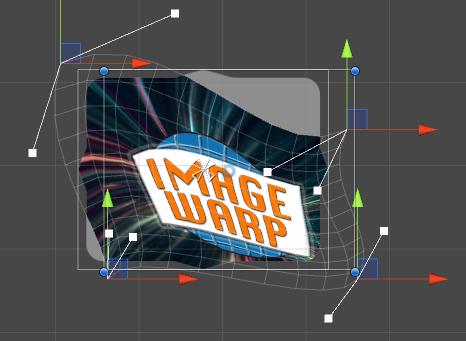 SoftMaskAndImageWarp-small.png