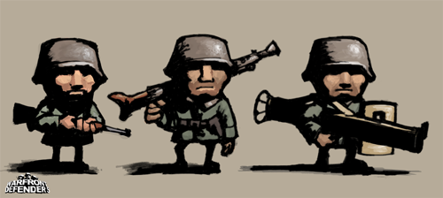 $soldiercharacters1.png