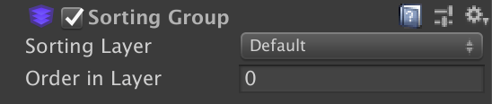 Sorting Group Component.png